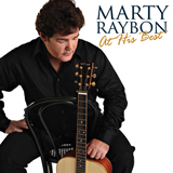 Marty Raybon At His Best